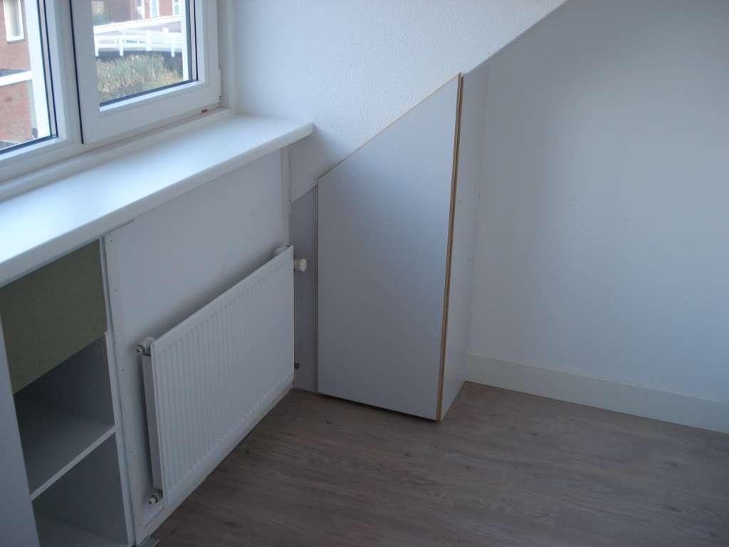 kleine radiator slaapkamer ~ lactate for ., Deco ideeën